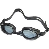 SWANS Kacamata Renang [SW-38] - Kacamata Renang